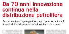 Acema-Italia-Piu