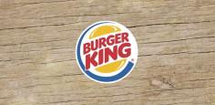 Burger-King-Pesaro-Urbino