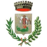"""""""La vecchia fonte di Sant'Angelo in Lizzola, un recupero storico ed architettonico"""""""