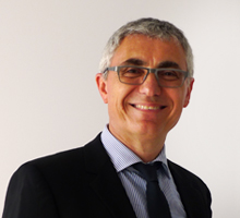 Lorenzo-Ponsale
