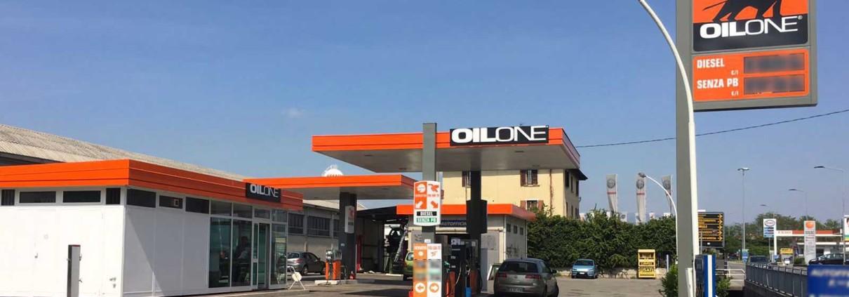 Oilonbe-Bergamo-ViaPerGrumello