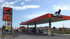 Oilone-Civitanova-marche