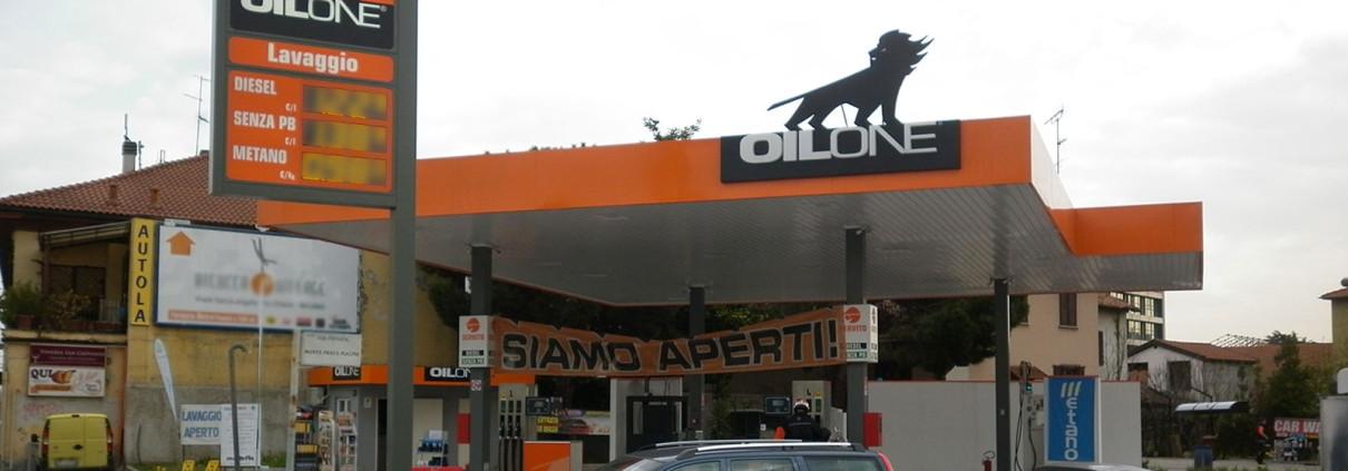 Oilone-Milano-VialeMonza254