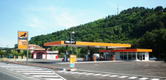 Oilone-Pesaro-Interquartieri