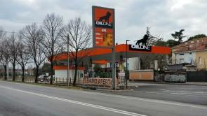 Oilone-Pesaro-ViaSolferino-2016