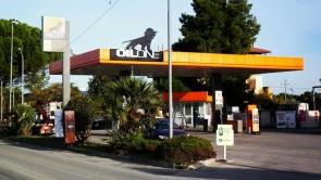 Oilone-Treia-San-Marco-1030x579
