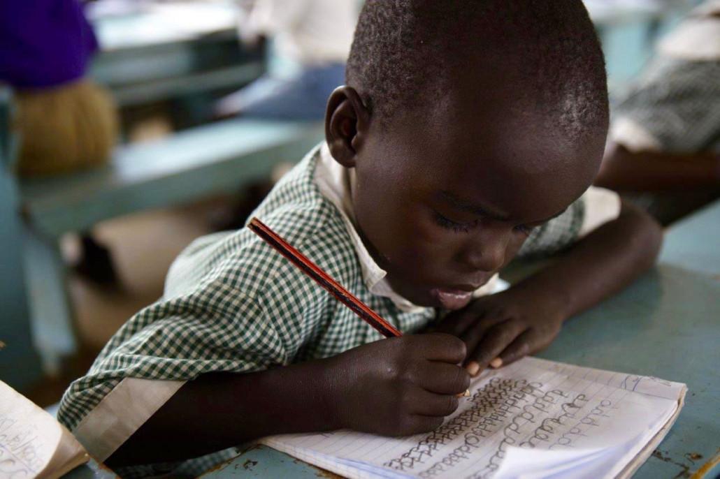 Primary-e-materna-don-Giussani-Kampala-ACEMA-2017-3