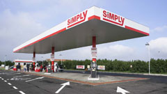 distributori-simply