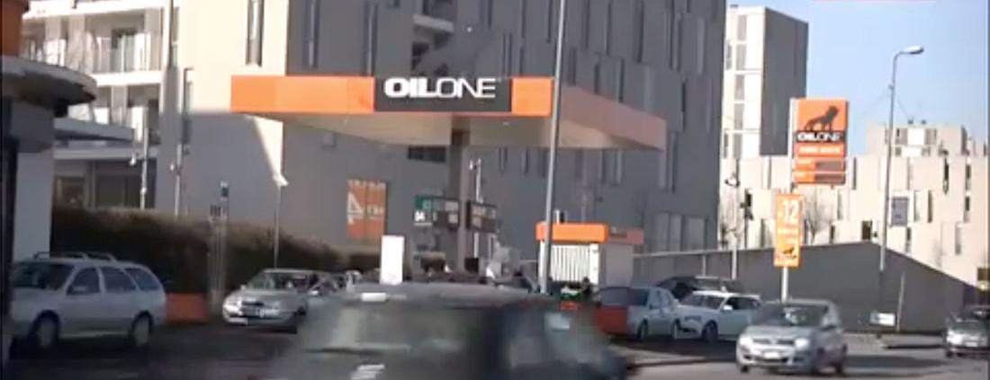 oilone-milano-sole24ore