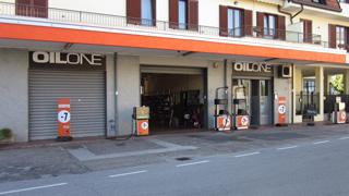 oilone-pregnana-milanese